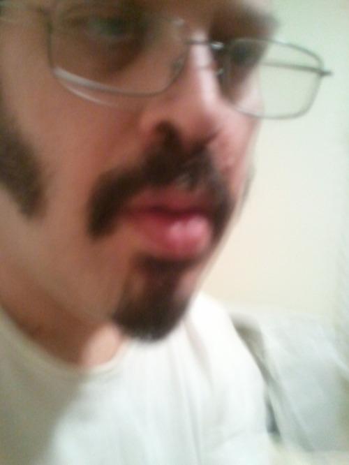 2010-09-12_19